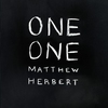 Couverture de l'album One One (Bonus Track Version)