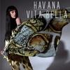 Couverture de l'album Vita Bella - Single