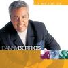 Couverture de l'album Lo Mejor De Danny Berrios, Volume 1