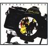 Couverture de l'album Moderna tider
