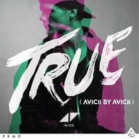 Couverture du titre True (Avicii by Avicii)