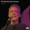 Couverture de l'album The Essential Chico Buarque