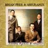 Couverture de l'album Timeless Hymns & Classics