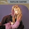 Cover of the album Platinum & Gold Collection: Taylor Dayne