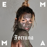 Cover of the track Fortuna