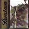 Couverture de l'album Samiam