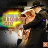 Cover of the album Southern Style: Old Country Waltz