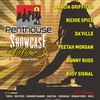 Cover of the album Penthouse Showcase, Vol. 3 - Automatic Riddim