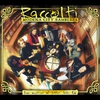 Cover of the album Raccolti (Versioni Live)