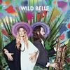 Cover of the album Wild Belle - Single