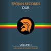 Cover of the album The Best of Trojan Dub, Vol. 1