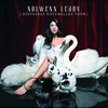 Cover of the album Histoires Naturelles Tour (Live)