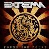 Cover of the album Pound for Pound (Bonus Tracks Edition)