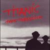 Couverture de l'album Titanic