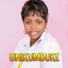 Cover of the album Unikumbuke
