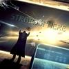Cover of the album Fire Flight