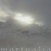 Cover of the album Mortualia