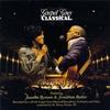 Couverture de l'album Gospel Goes Classical