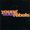 Cover of the album Young Soul Rebels