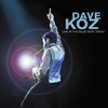 Cover of the album Live at the Blue Note Tokyo