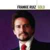 Couverture de l'album Frankie Ruiz Gold