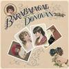 Couverture de l'album Barabajagal