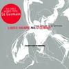 Couverture de l'album From Detroit to St. Germain: The Complete Series for Connoisseurs