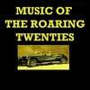 Couverture de l'album Music of the Roaring Twenties