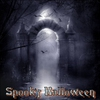Cover of the album Spooky Halloween