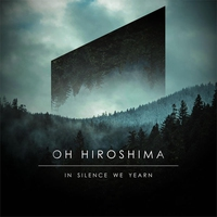 Cover of the track In Silence We Yearn