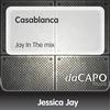 Cover of the album Casablanca - Single