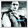 Couverture de l'album Tindersticks (2nd Album) [Deluxe Version]