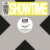 Couverture de l'album Showtime - EP