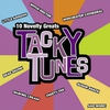 Cover of the album Tacky Tunes: 10 Novelty Greats (Re-Recorded Version)