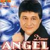 Cover of the album Jedan jedini