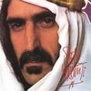 Cover of the album Sheik Yerbouti