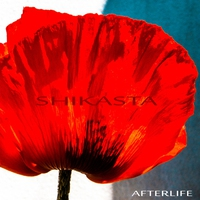 Cover of the track Shikasta