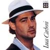 Couverture de l'album Luca Carboni
