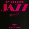 Couverture de l'album Jazz
