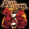 Couverture de l'album Life Death