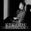 Couverture de l'album Kekasih Bayangan - Single