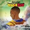 Couverture de l'album Dragon Rash
