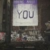 Cover of the album Thinking About You - Single