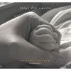 Couverture de l'album Songs for Emelie