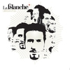 Cover of the album La Blanche : Disque d'or