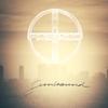 Couverture de l'album Sunbound