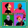 Couverture de l'album On The Level
