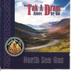 Cover of the album Tak a Dram Afore Ye Go