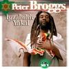 Cover of the album Igzabihir Yakal