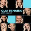 Cover of the track So eine Nacht (DJ version)